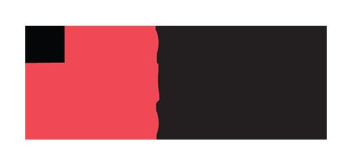 Instant Crush Records