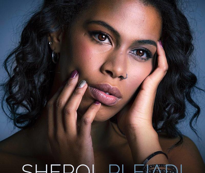 Sherol – Pleiadi